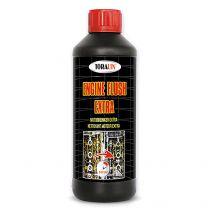 Additivo per pulizia olio motore EXTRA TORALIN