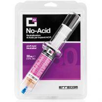 NO-ACID - Neutralizzatore di Acido per Impianti A/C Autoveicoli R134a & R1234yf