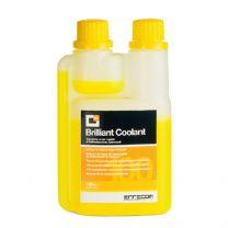 Tracciante UV per Liquido di Raffreddamento Autoveicoli